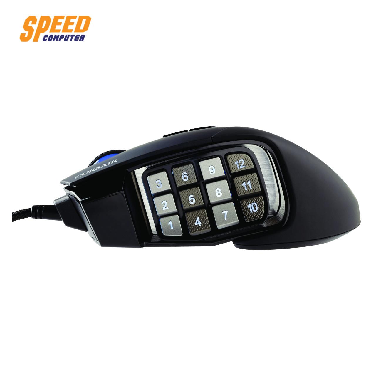 CH-9000231-AP