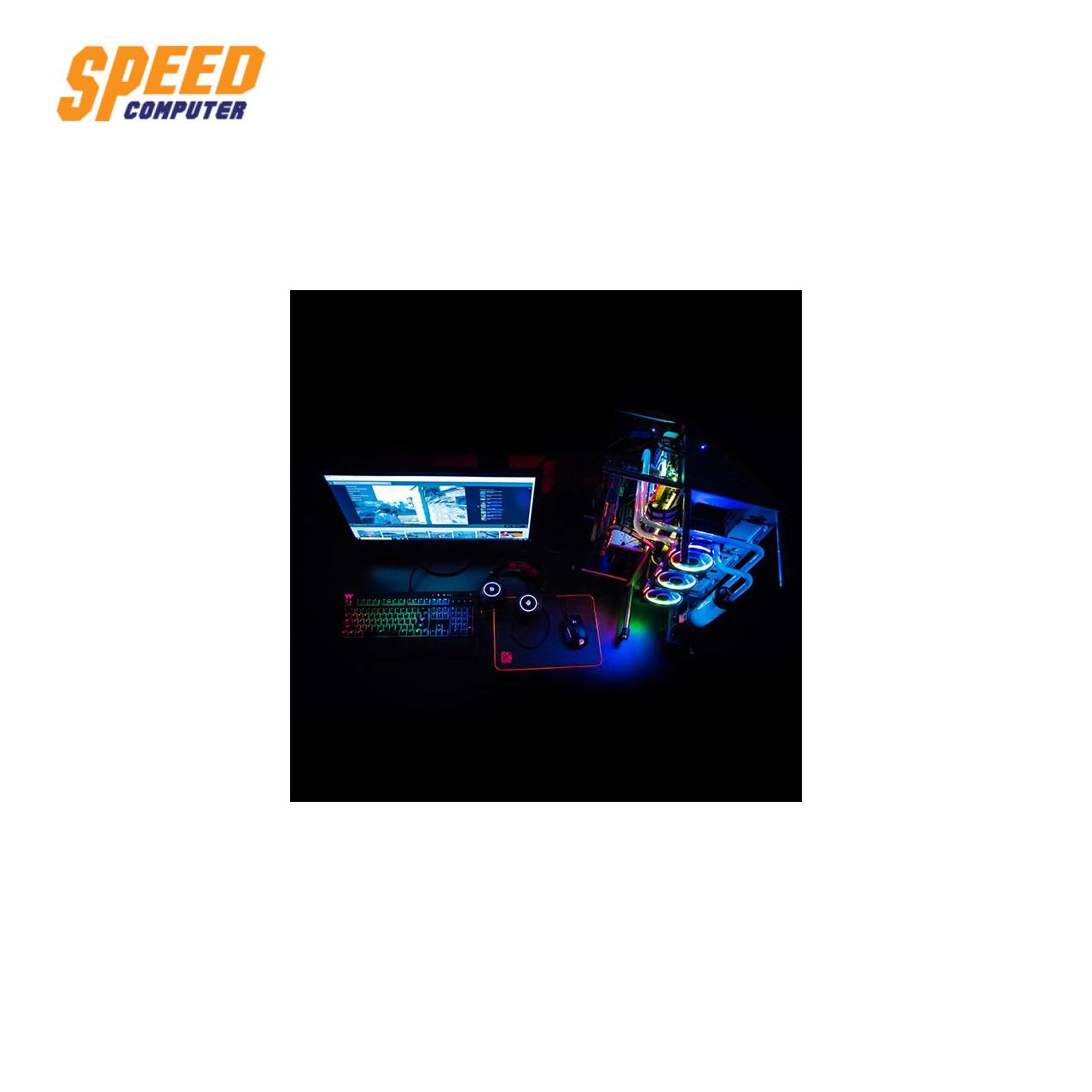 KB-TPX-SSBRTH-01