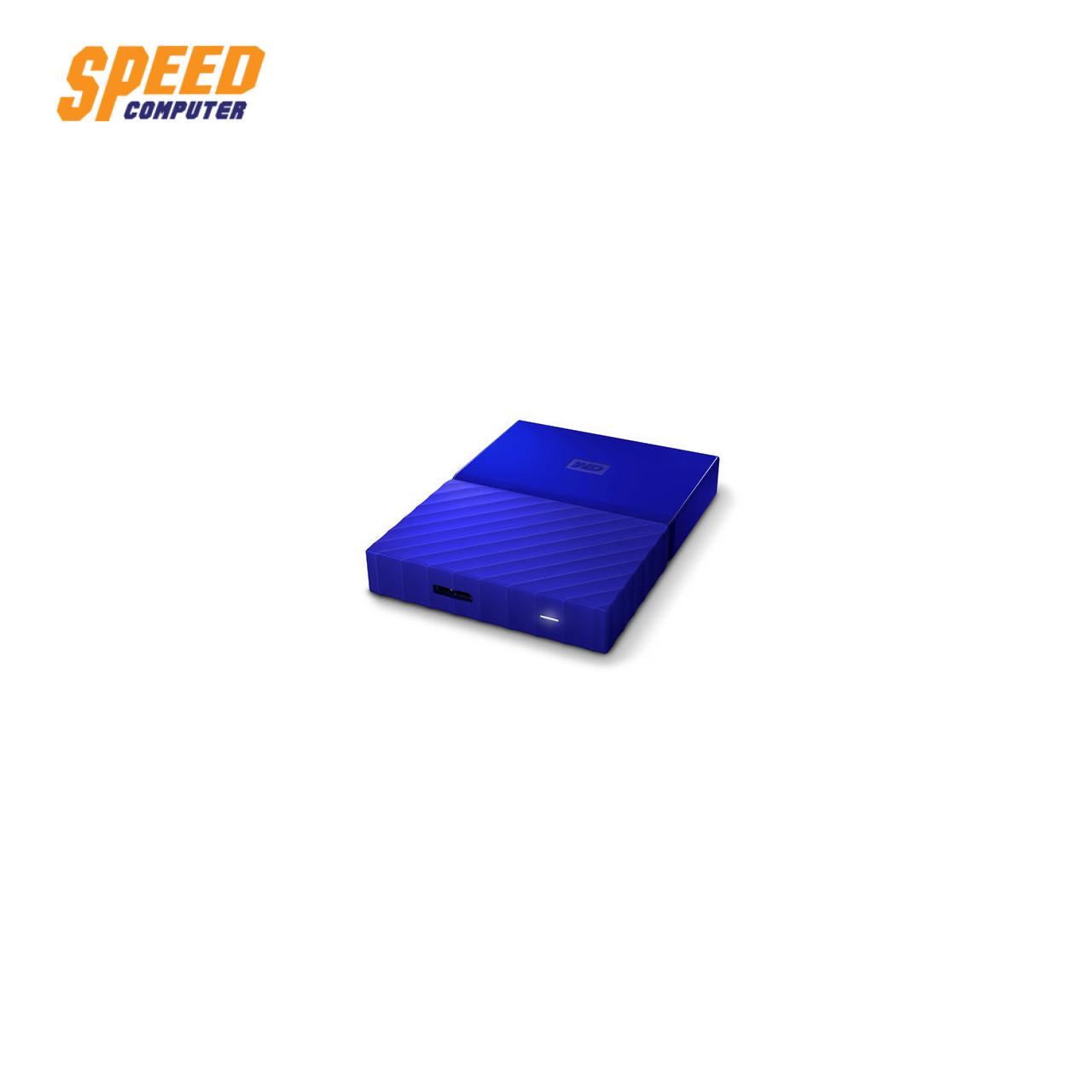 WDBYNN0010BBL-WESN