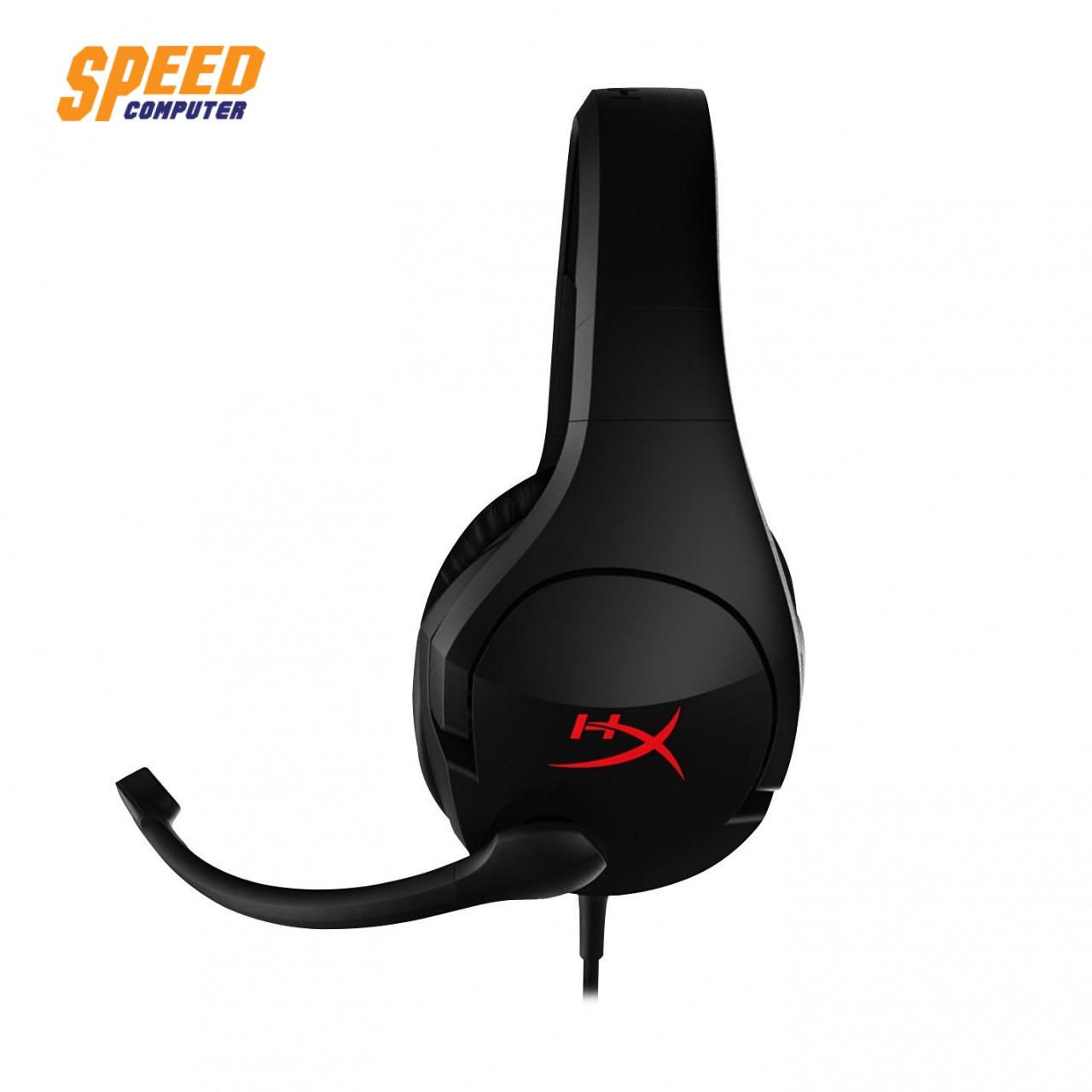 HX-HSCS-BK/AS