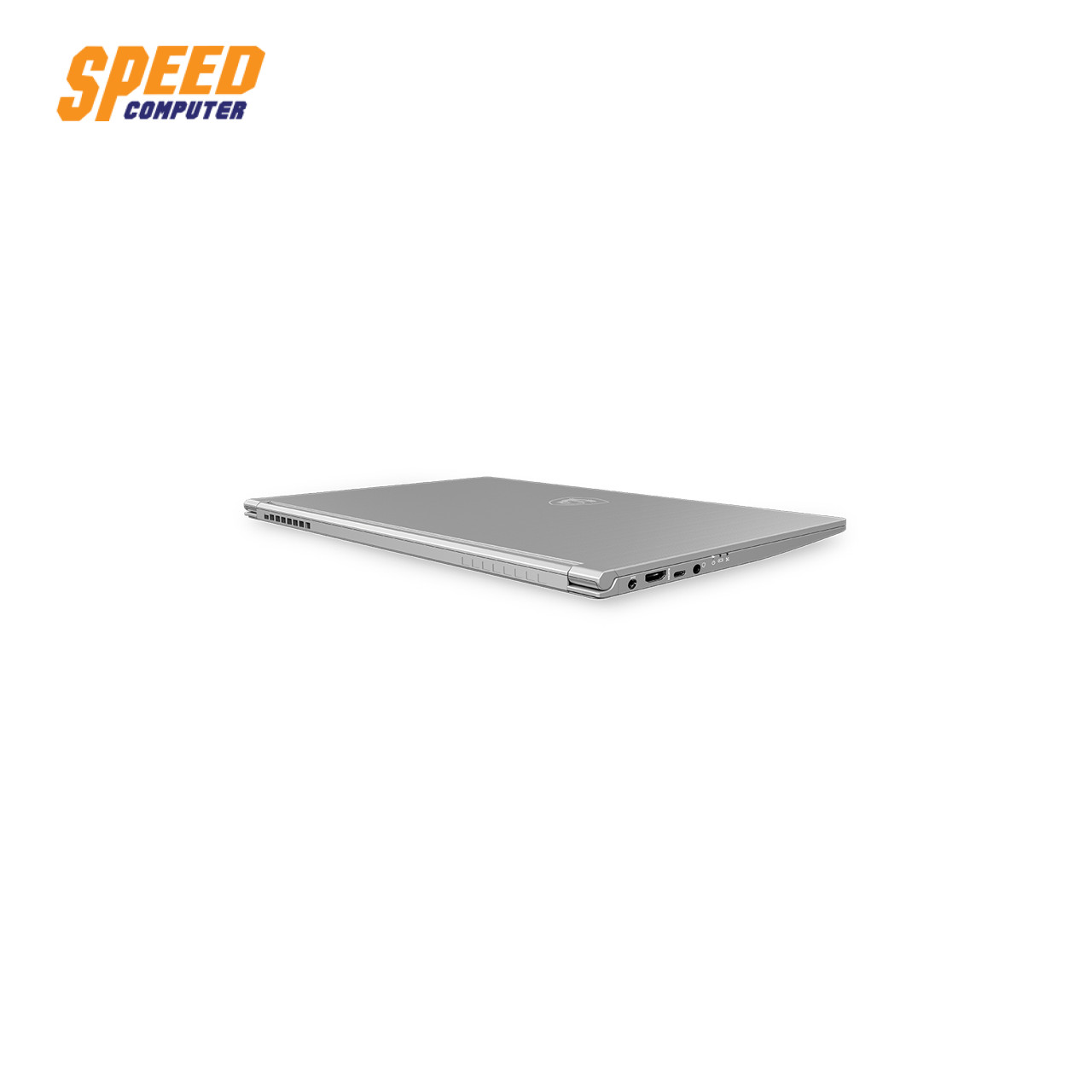 MSI PS42 8RB-095TH