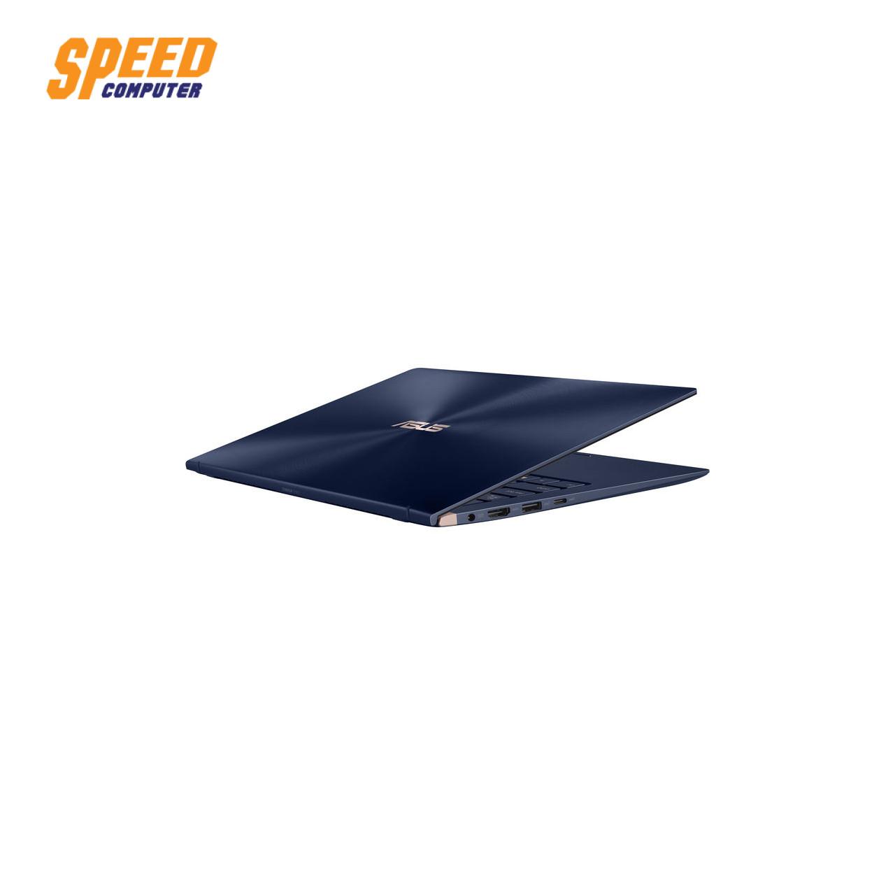 ASUS UX333FN-A4097T