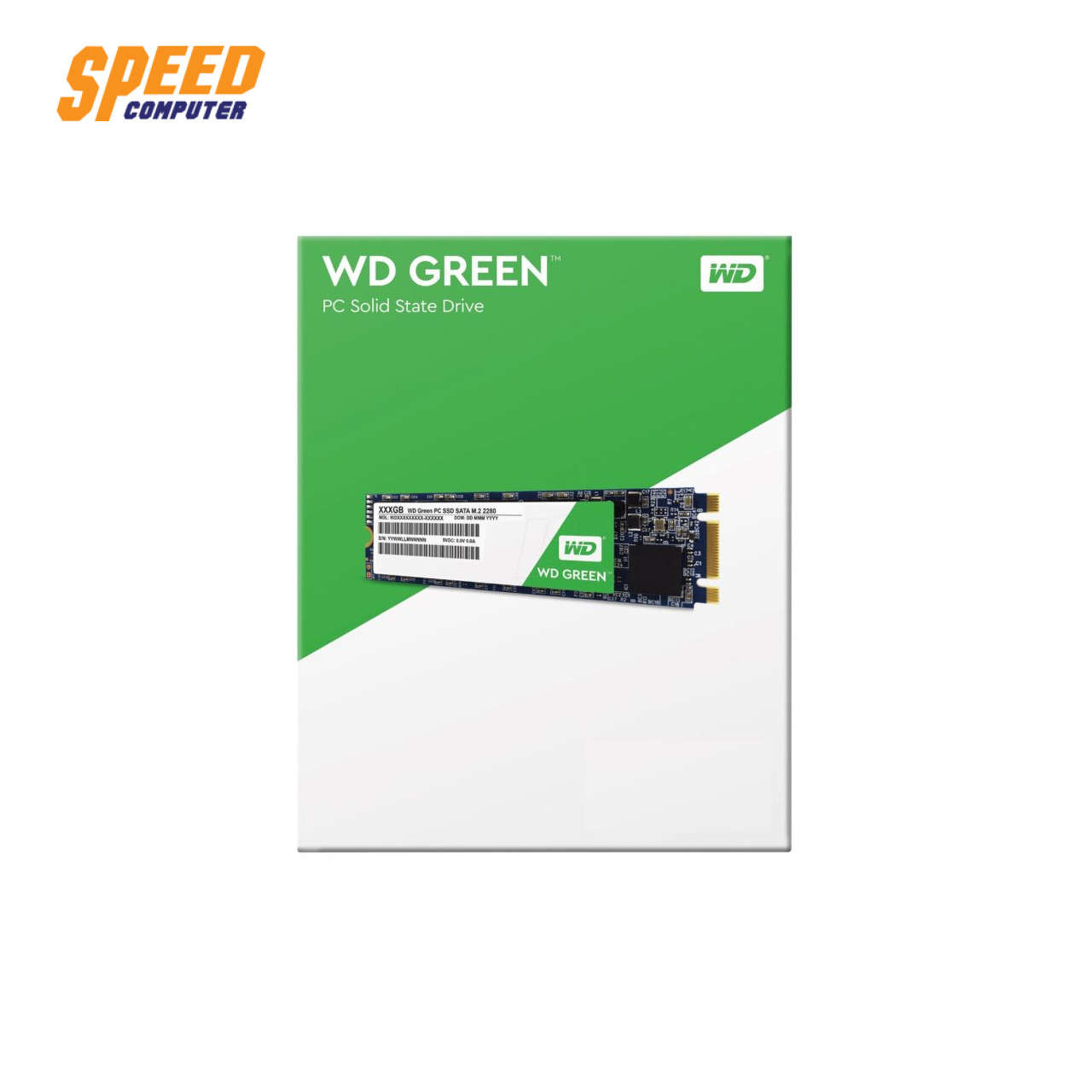 WDS240G2G0B-00EPW0