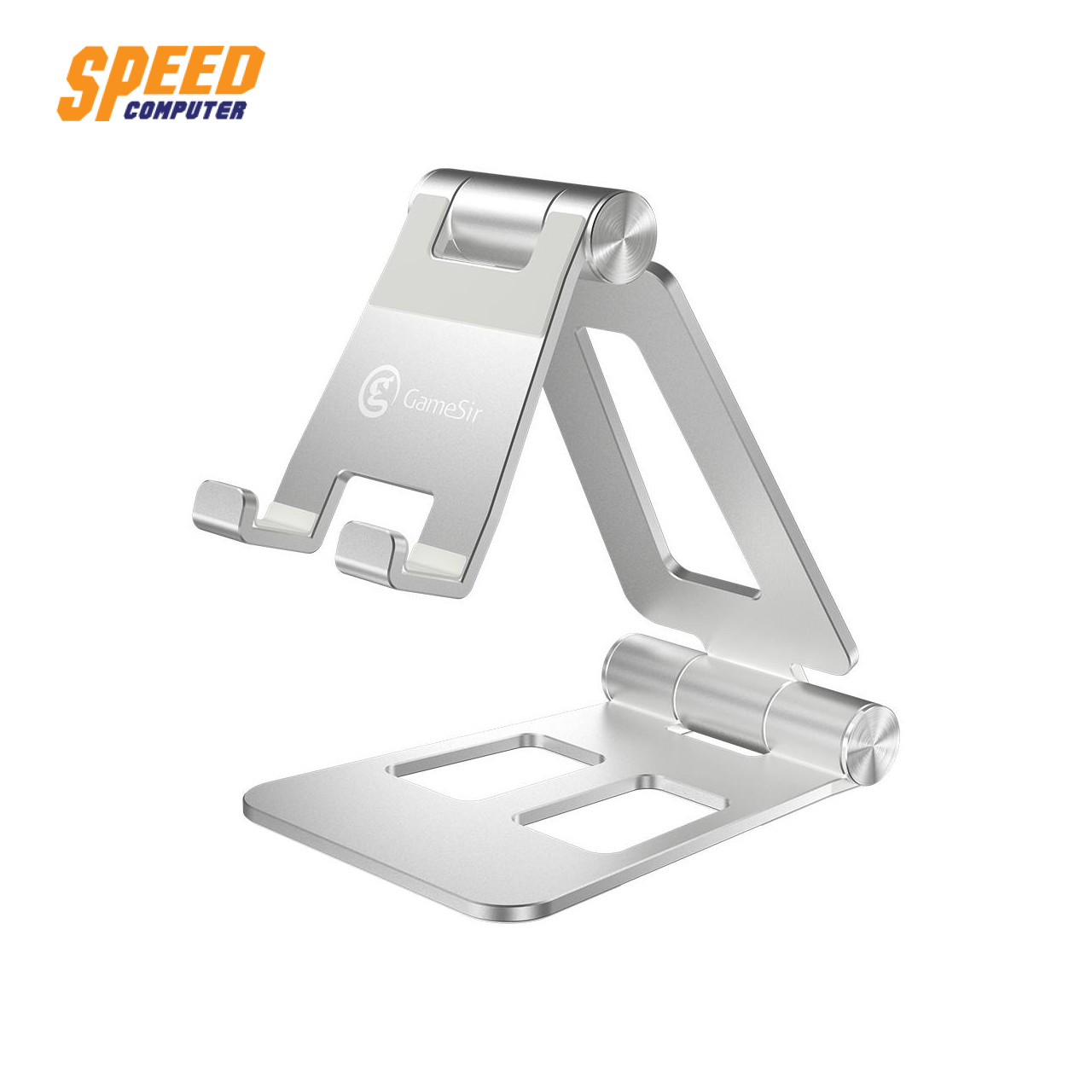 GAMESIR-BRACKET PLAYSTAND