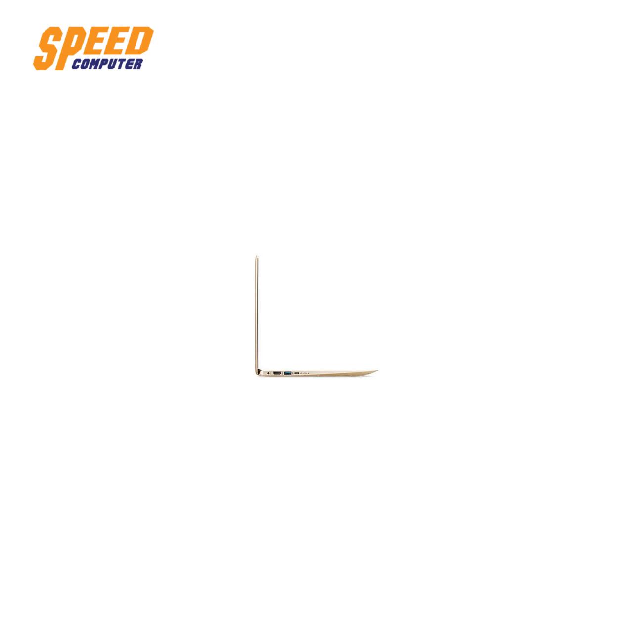 ACER  SWIFT-SF314-51-788Y LUXURY GOLD
