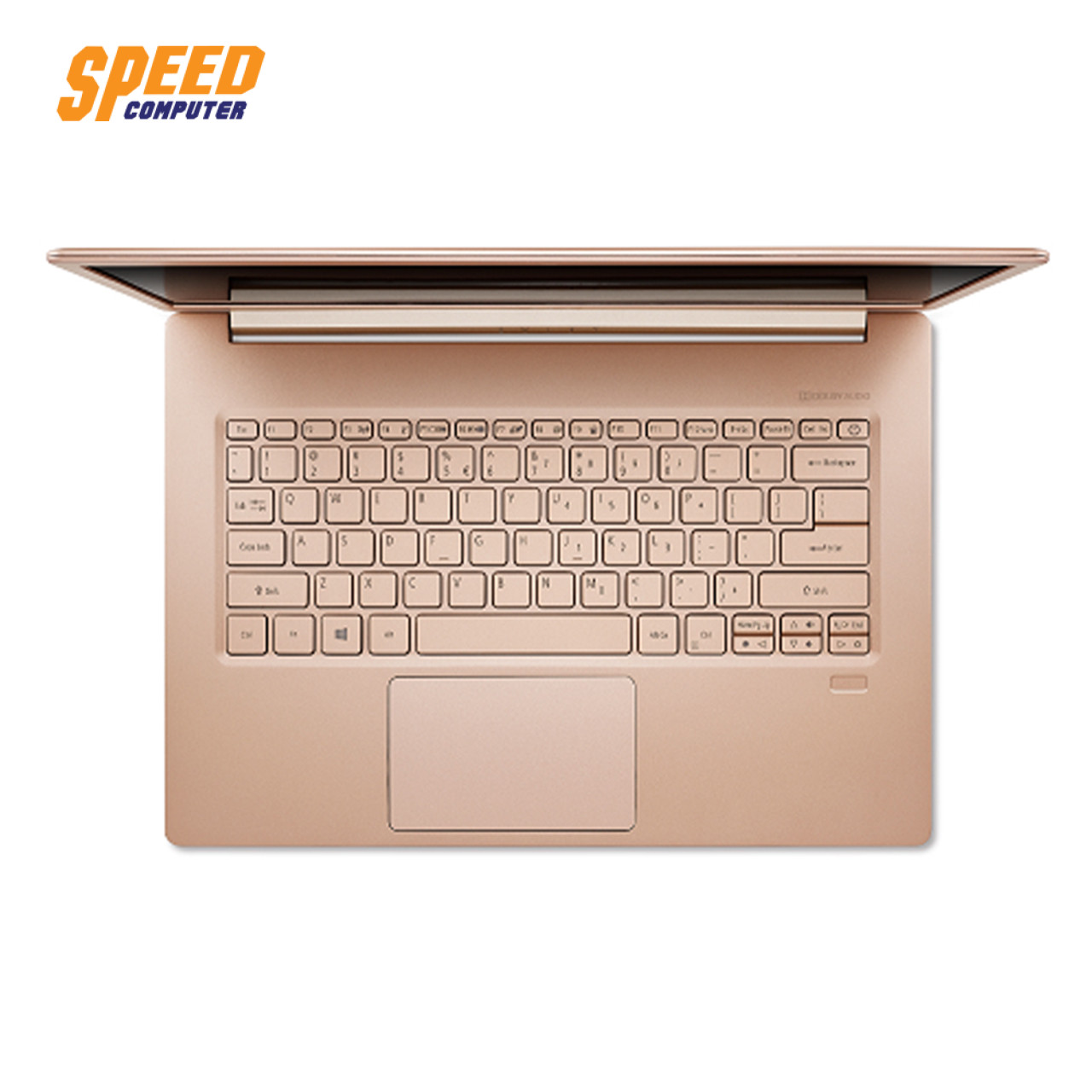 ACER  SWIFT-SF514-52T-53PJ