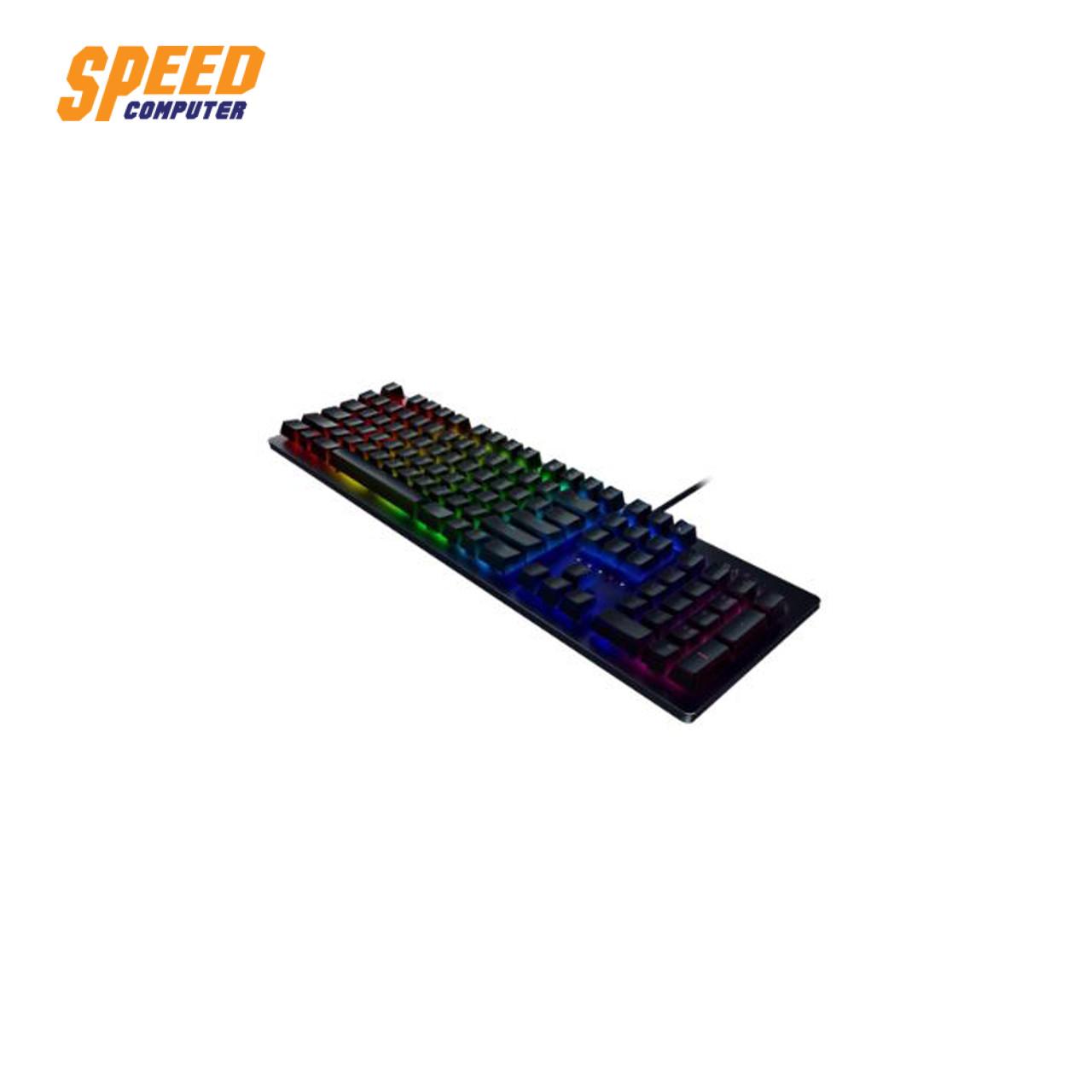 RZ03-02521000-R3V1