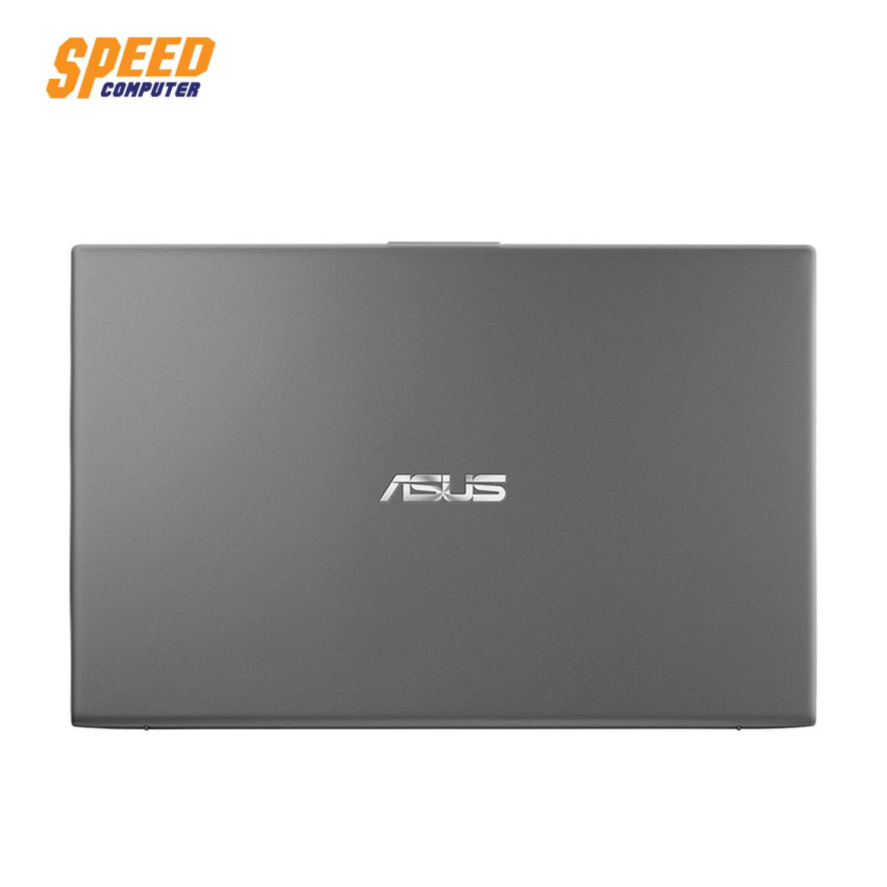 ASUS X412FL-EK085T
