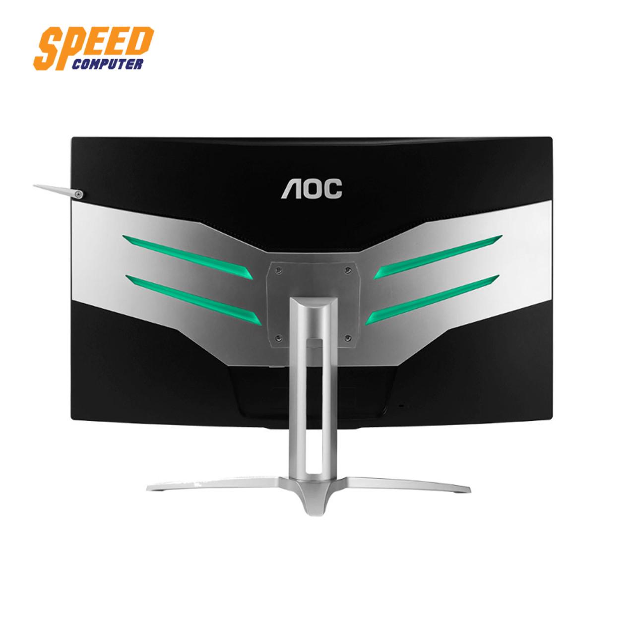 AOC-AG322FCX1