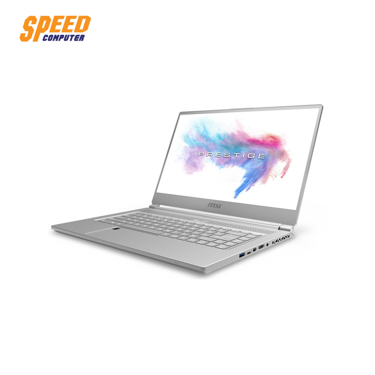 MSI P65 CREATOR 9SE-1016TH