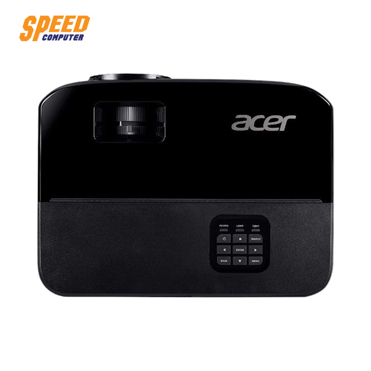 ACER-X1123H