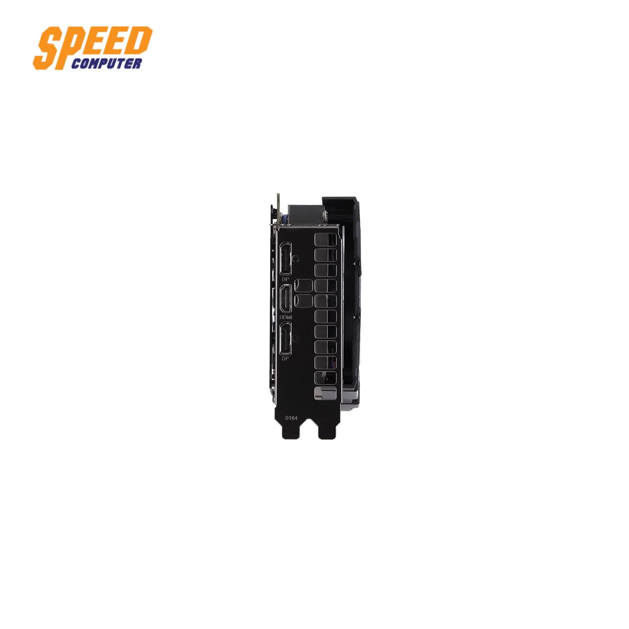 GALAX-RTX2060-SUPER-EX-1-CLICK-OC