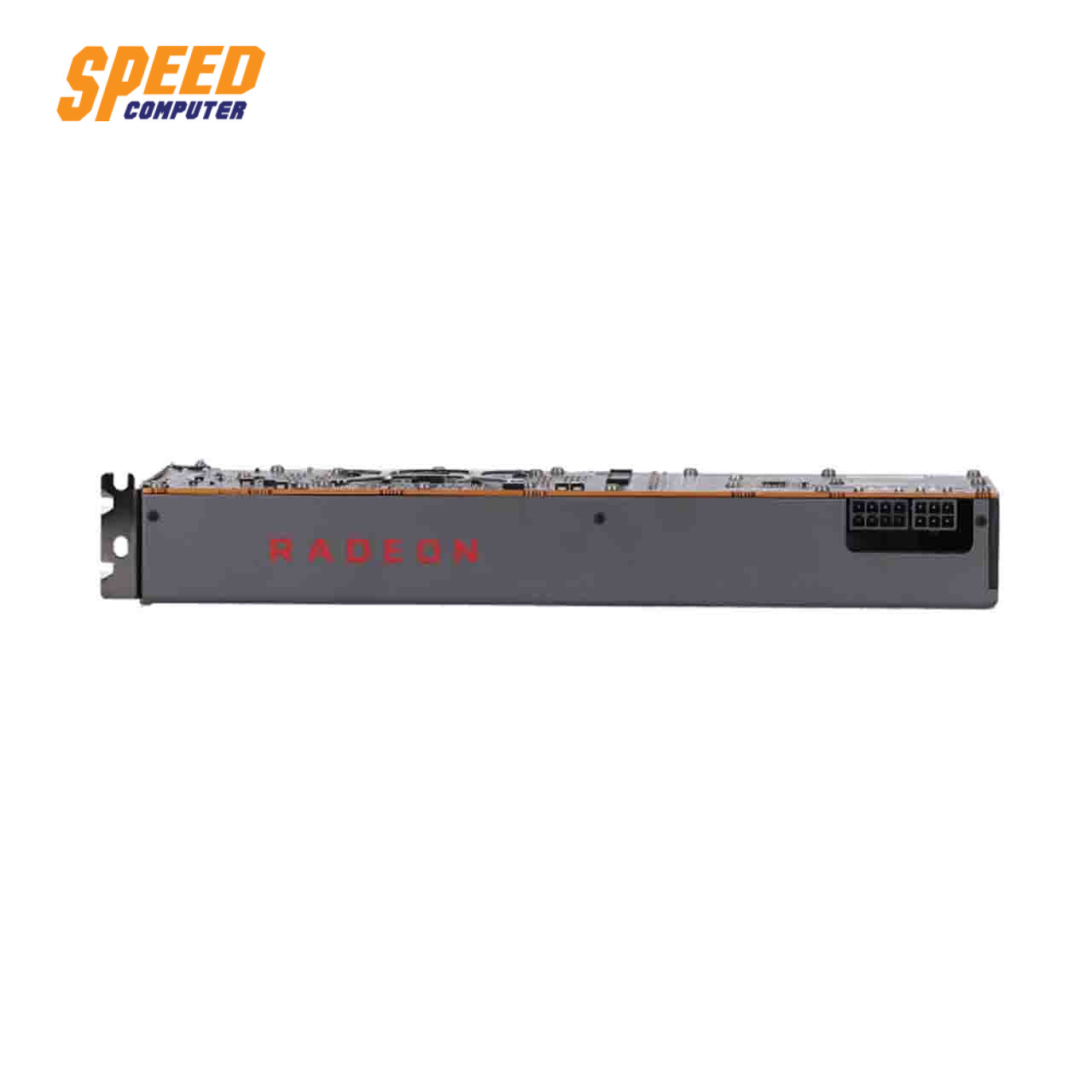 MSI-RX5700-8G