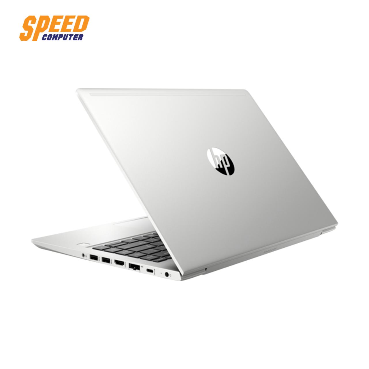 HP-PROBOOK-440-G6-I5-8265U
