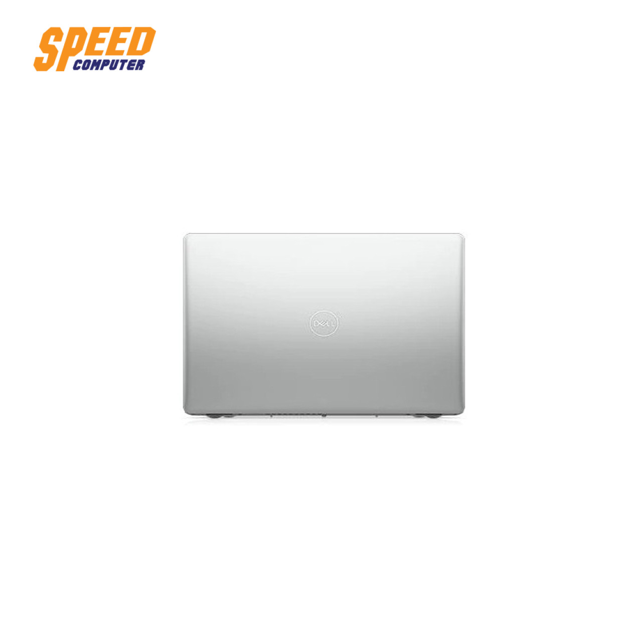 DELL W566015106THW10-3581-WH