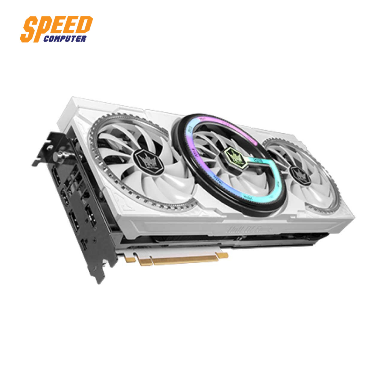 GALAX-RTX2080TI-HOF-10TH