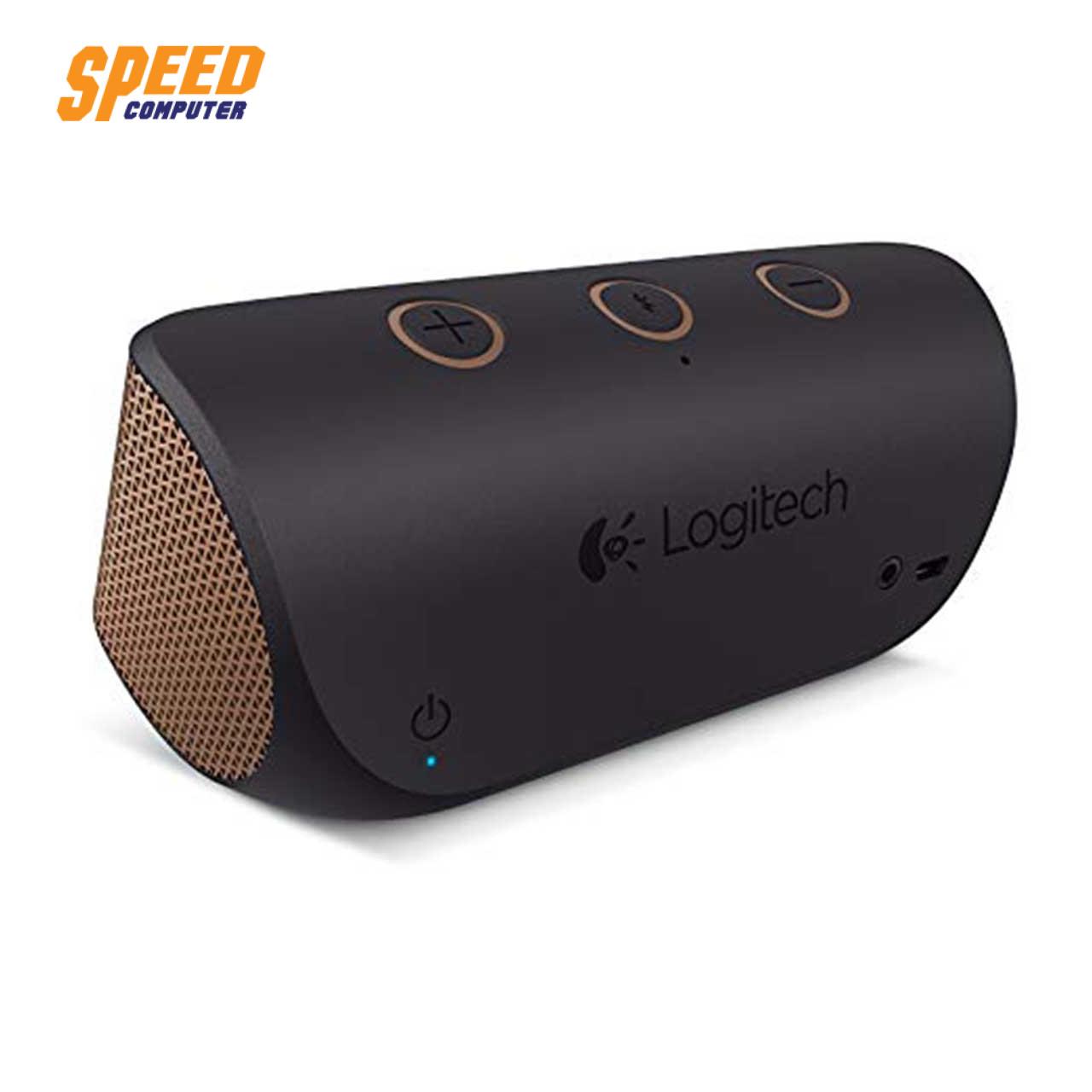 LOGITECH-X300-D