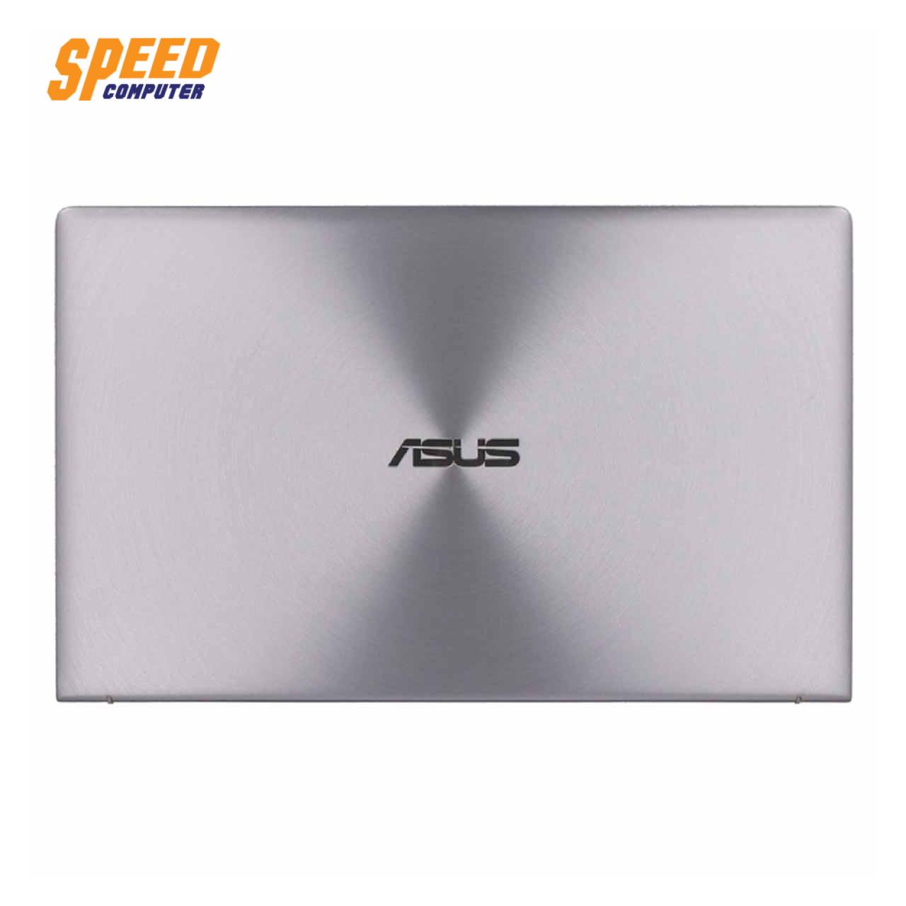 ASUS UX334FLC-A4124T