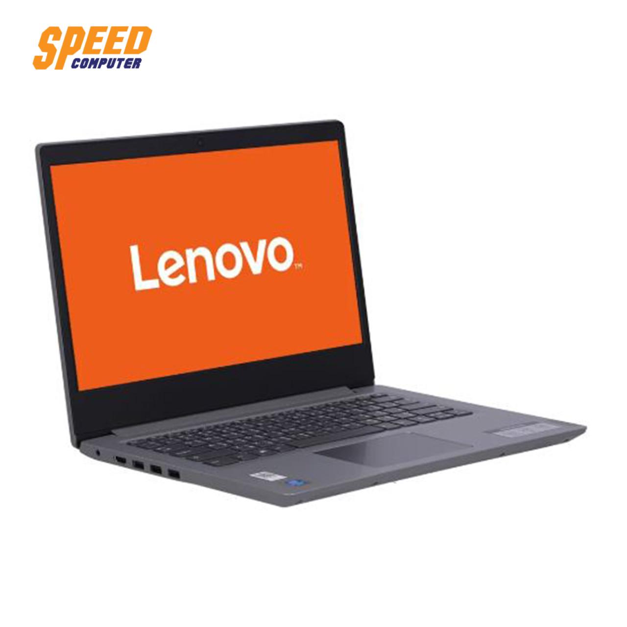 LENOVO S340-14IWL-81N7001QTA