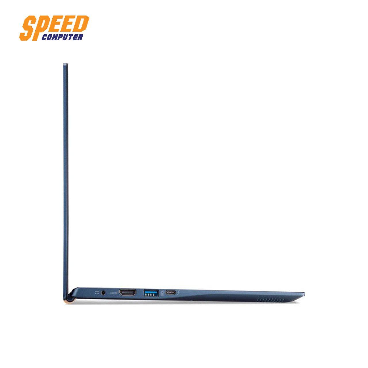ACER ASPIRE SWIFT SF514-54T-75YN