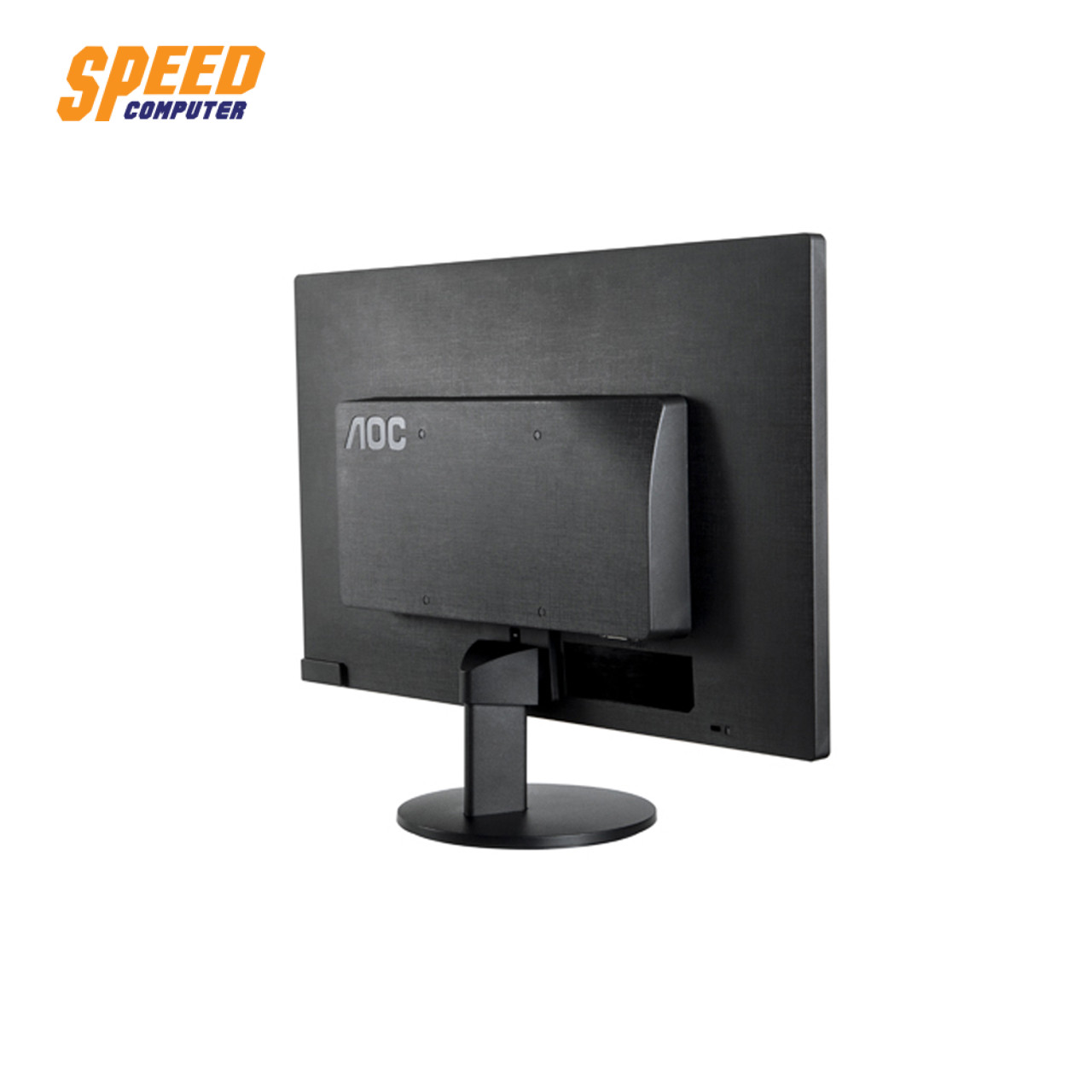 AOC-E2070SWNE