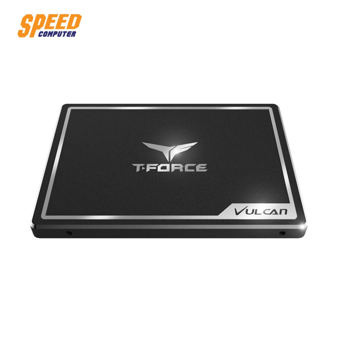 T253TV250G3C301