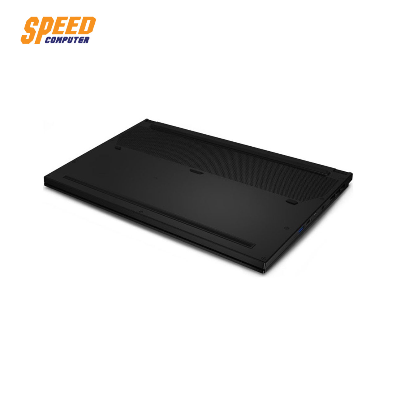 MSI GS66 STEALTH 10SD-452TH