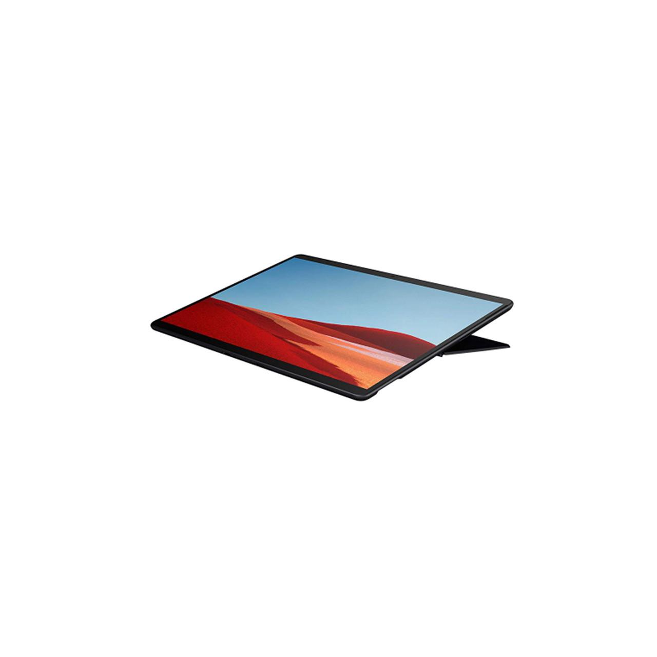SURFACE PROX MJX-00010