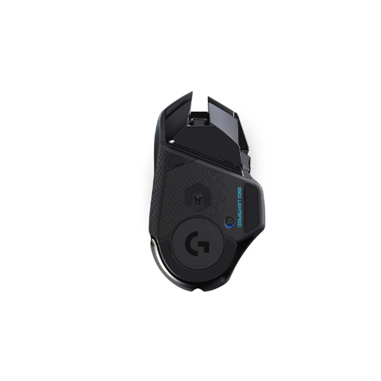 LGT-910-005569