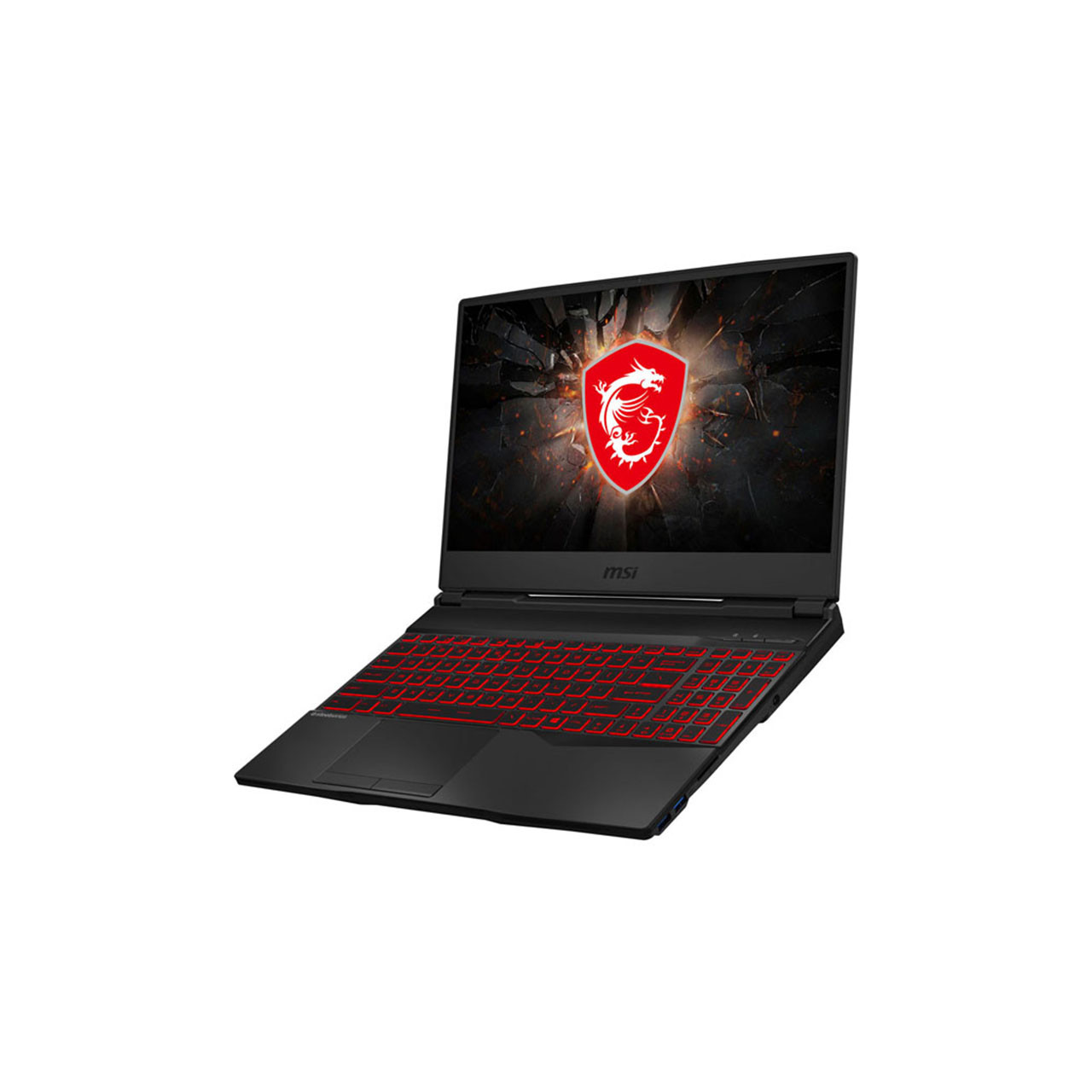 MSI GL65 LEOPARD 10SCSR-058TH