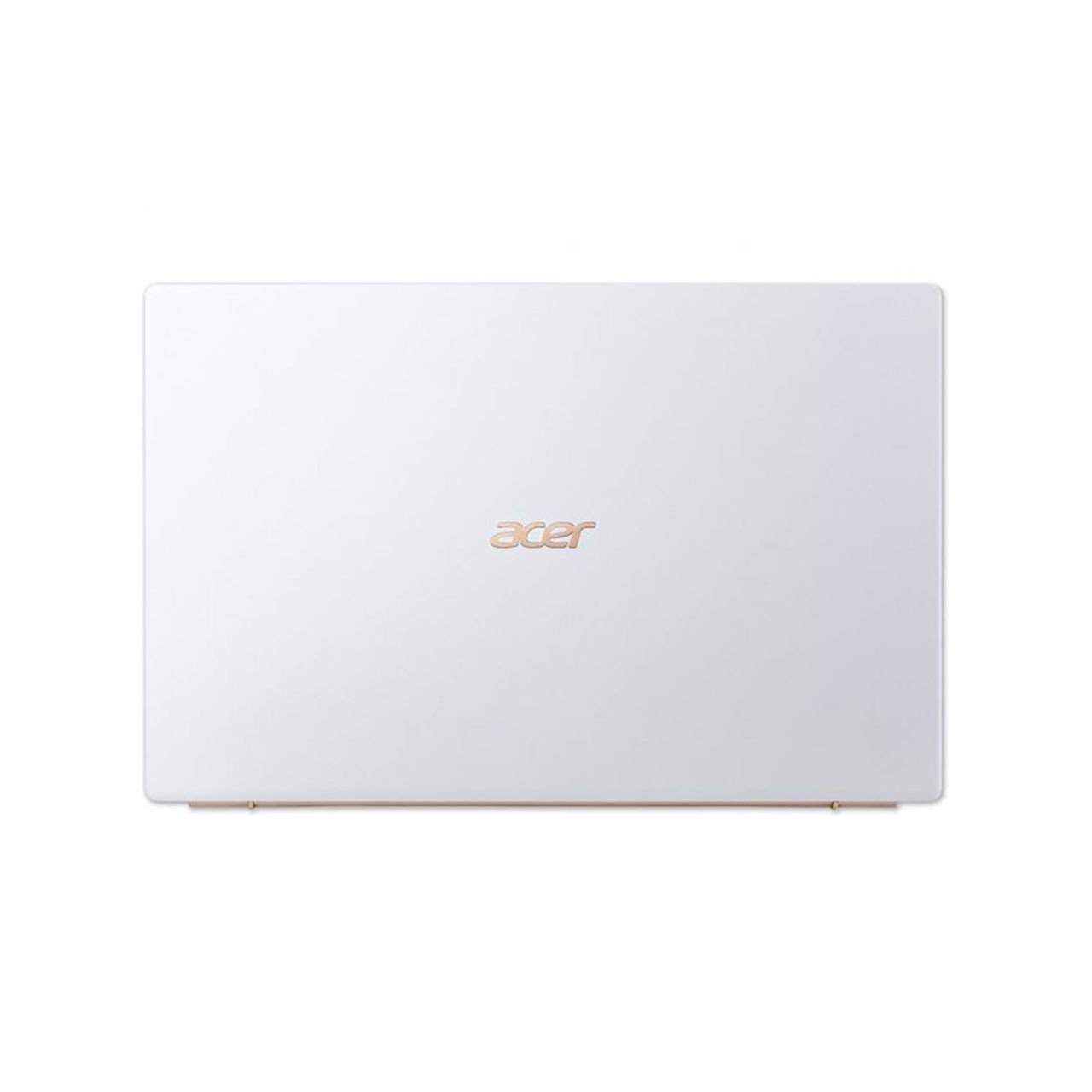 ACER ASPIRE SWIFT SF514-54GT-51RG
