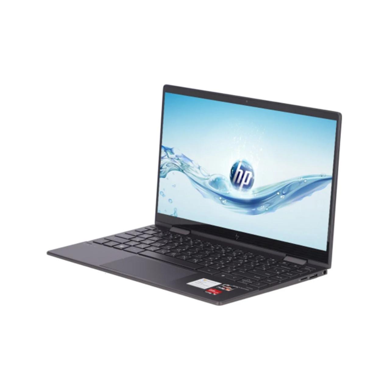 HP ENVY X360 13-AY0001AU