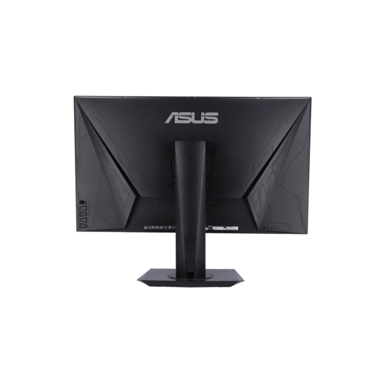 ASUS-VG279Q