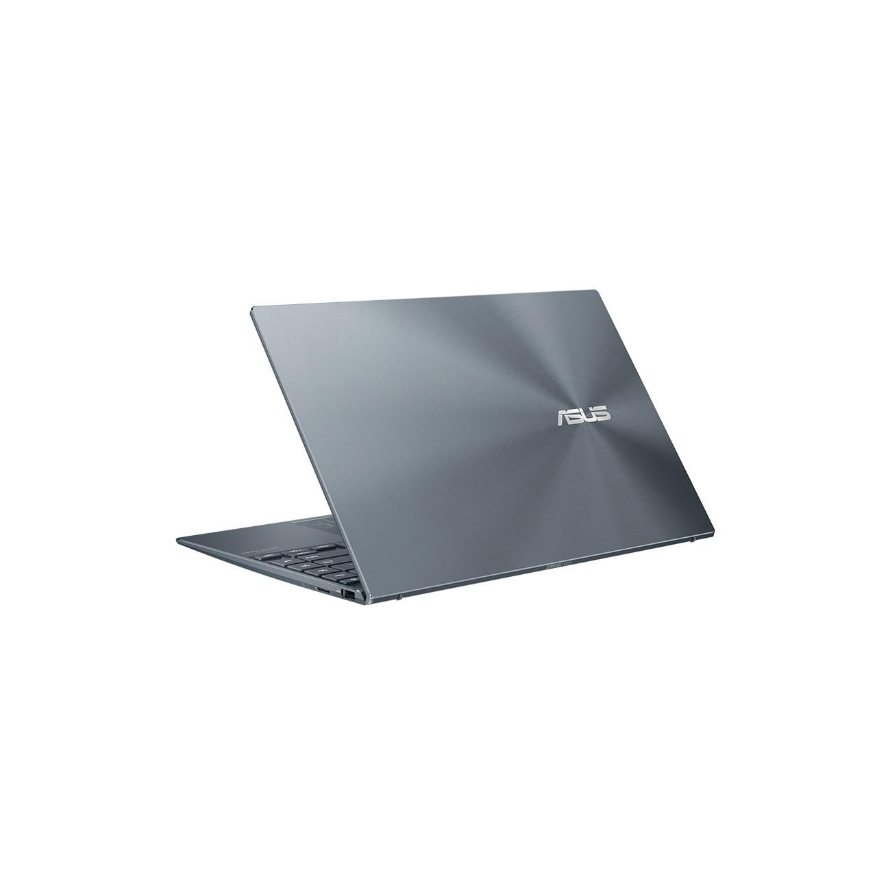 ASUS UX425EA-BM004TS