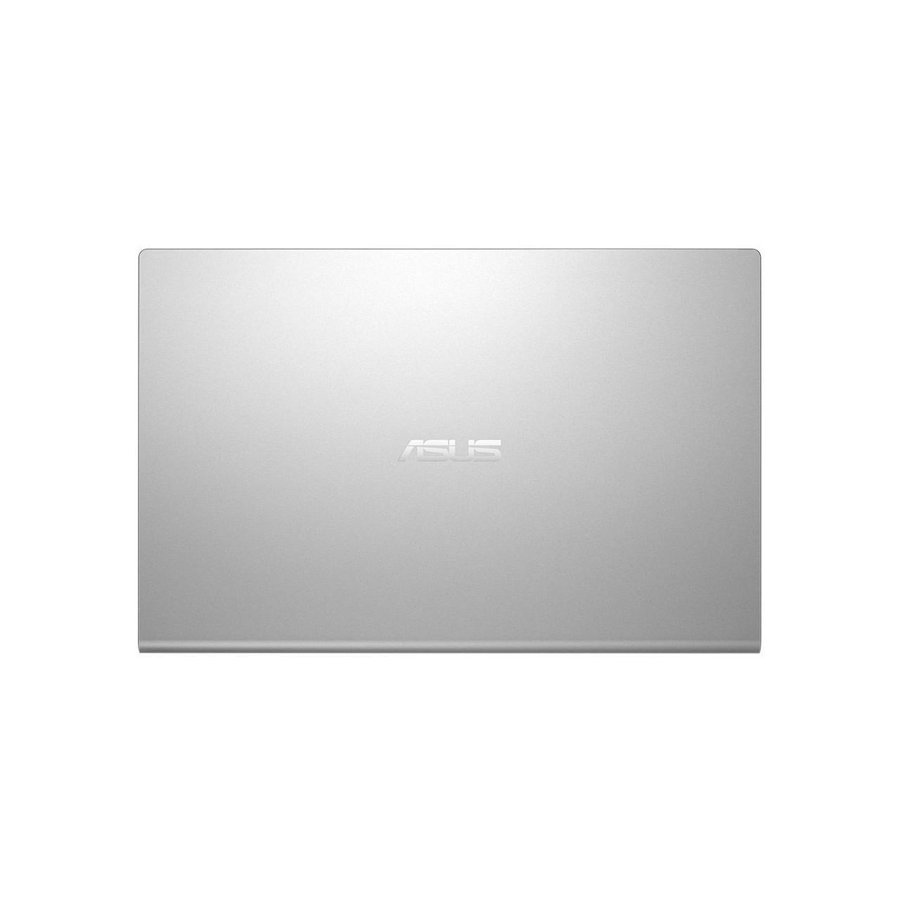ASUS-X515JA-EJ095T