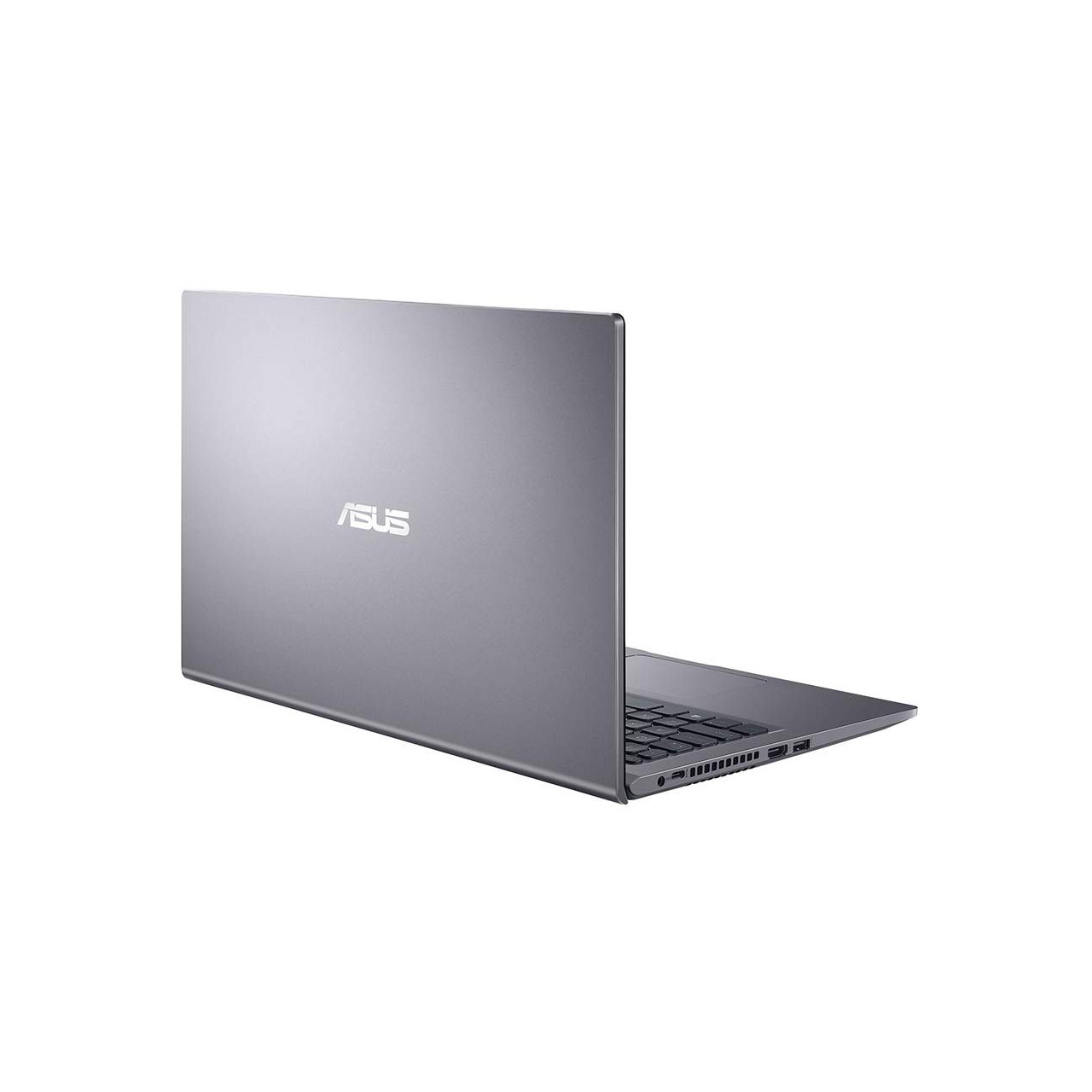 ASUS-X515JA-EJ093T