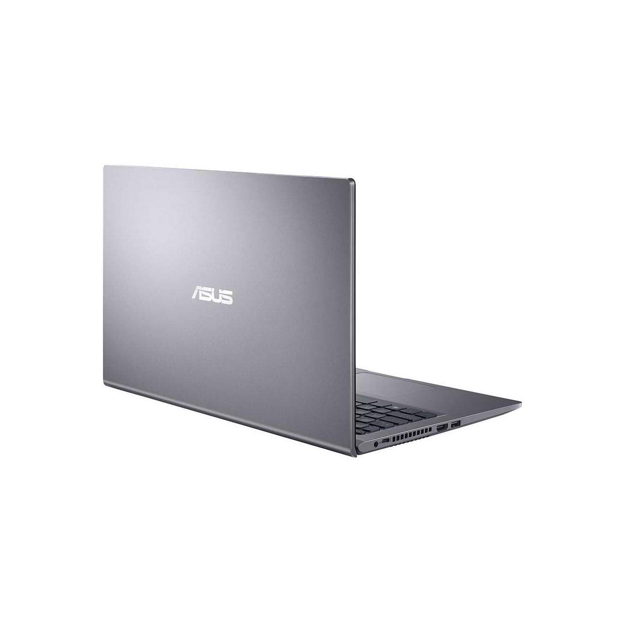 ASUS-X515JA-EJ001T