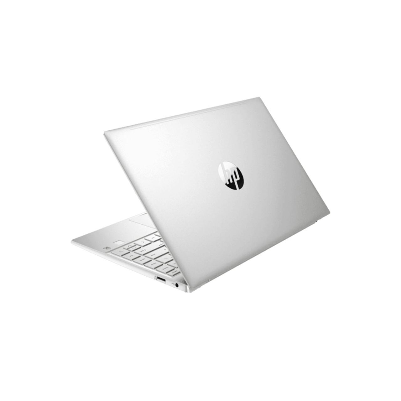 HP-13-BB0015TU