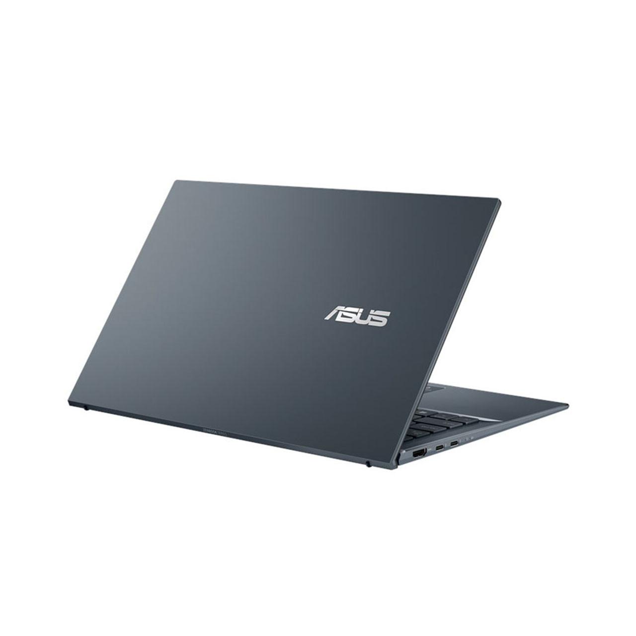 ASUS UX435EAL-KC054TS