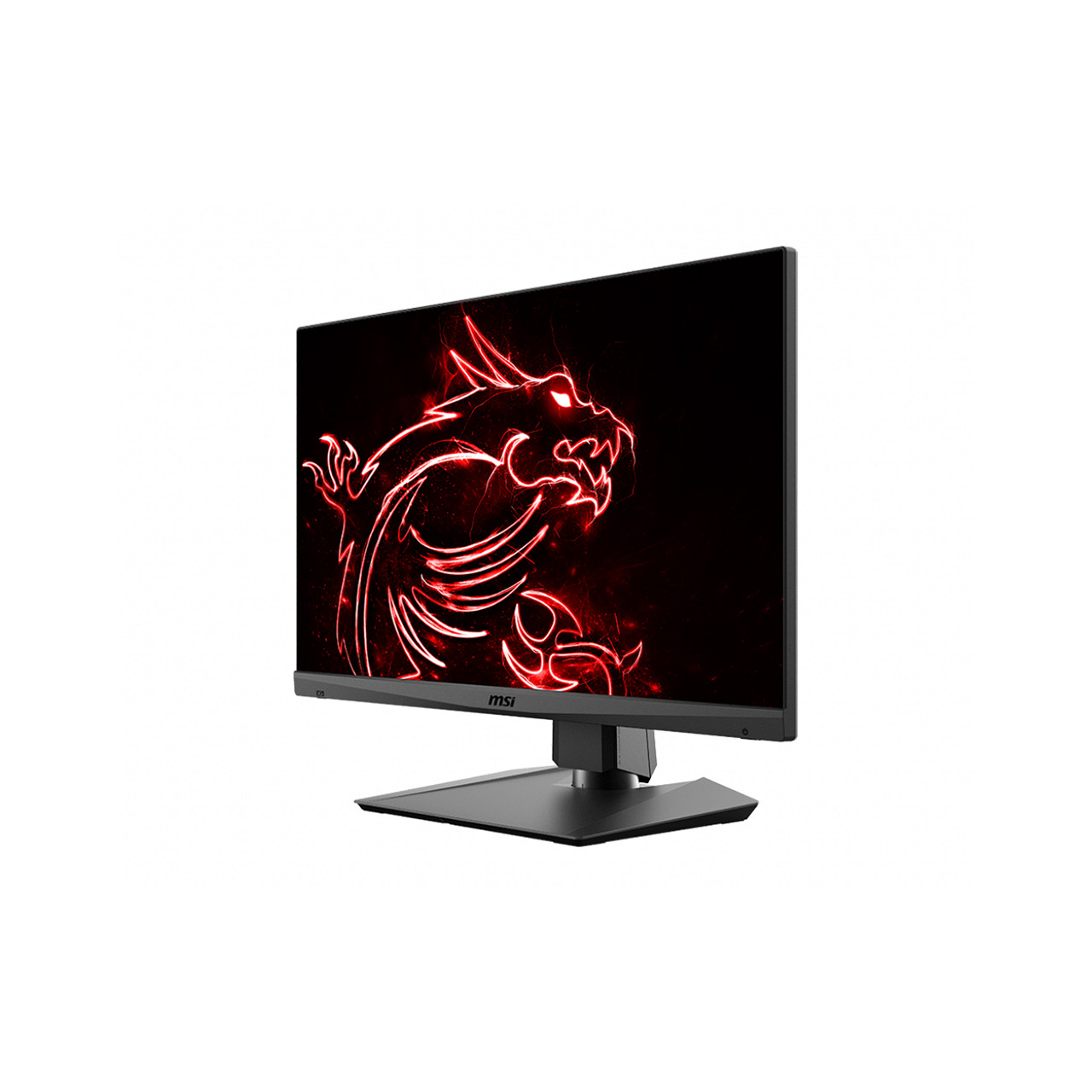 MSI-OPTIX-MAG274R