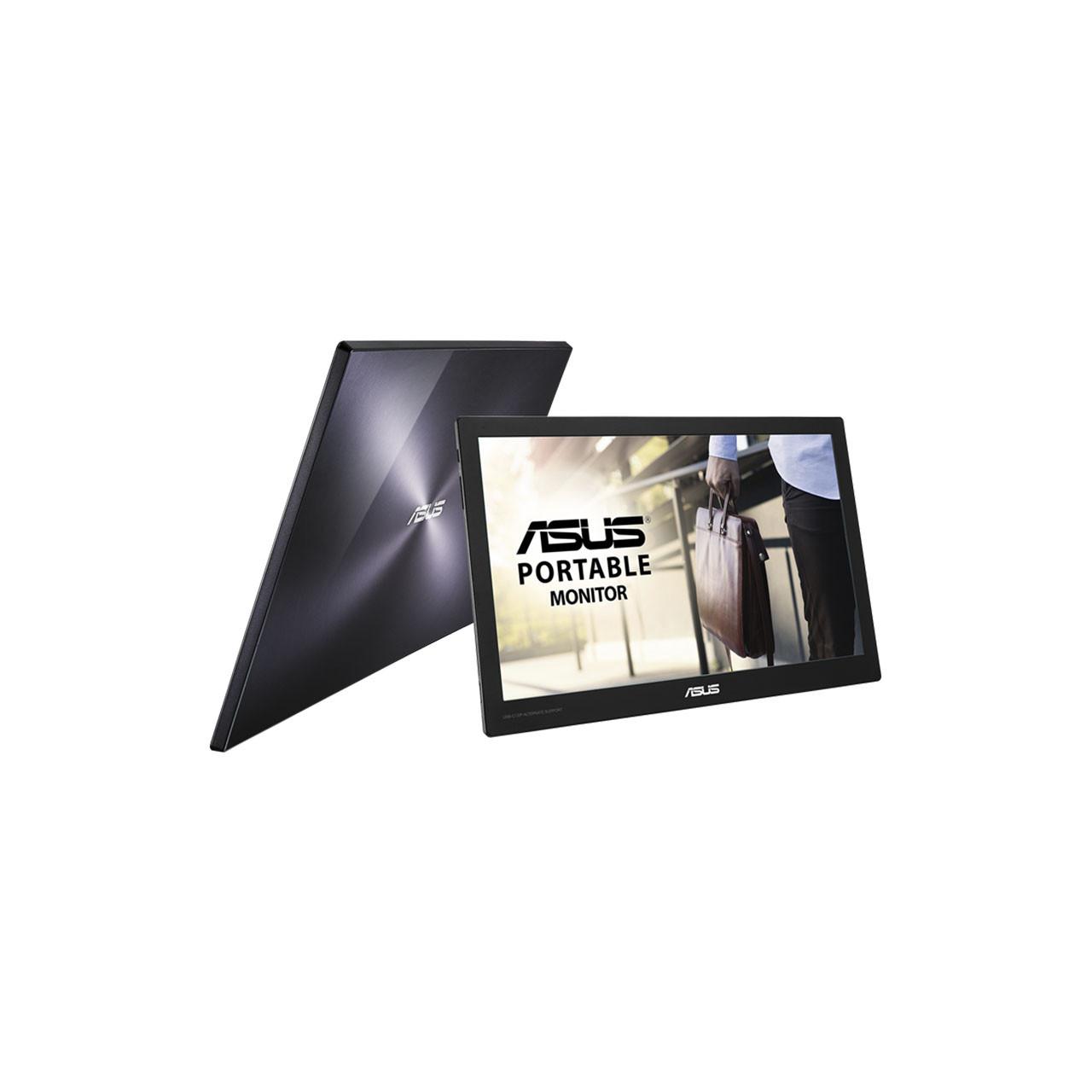 ASUS-MB169C-PLUS