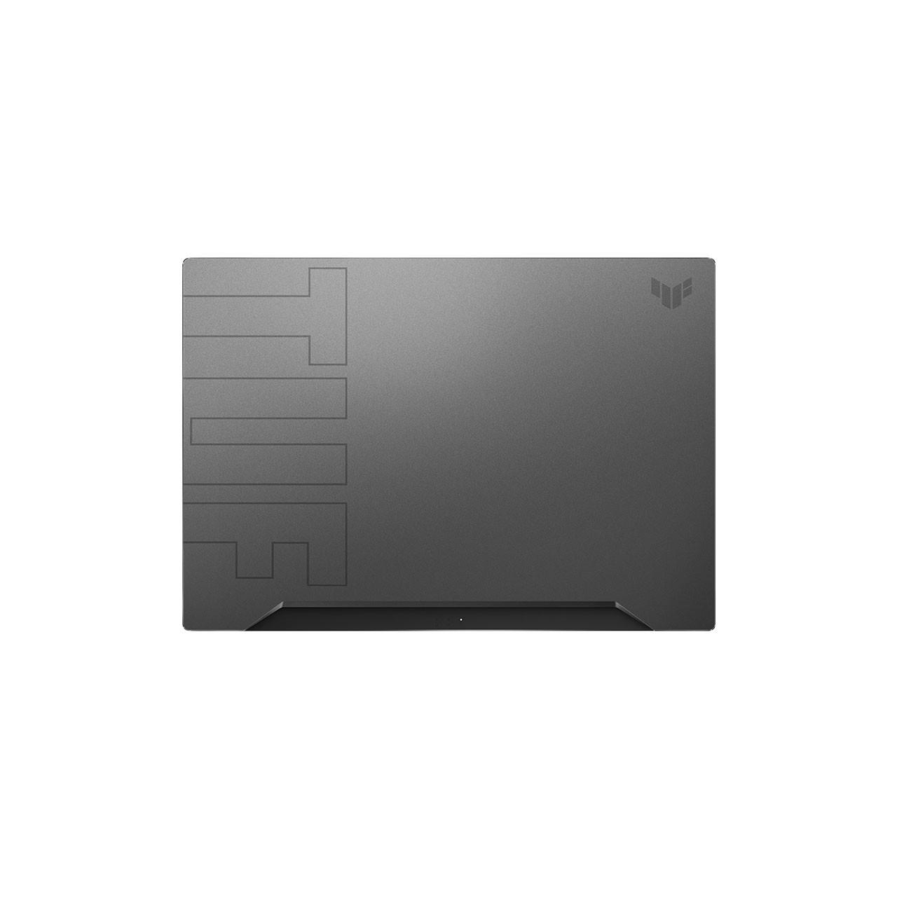 ASUS FX516PE-HN004T