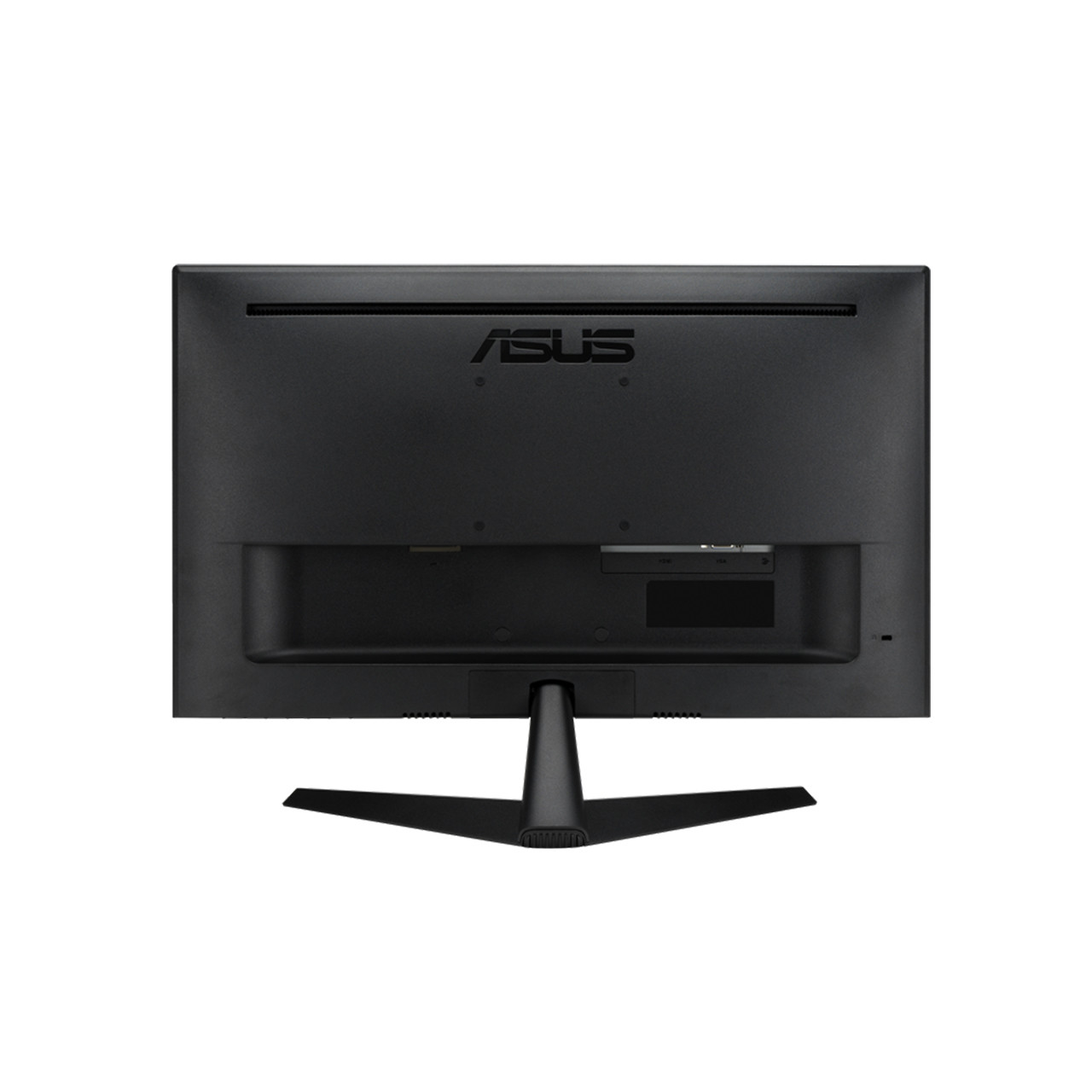 ASUS-VY249HE
