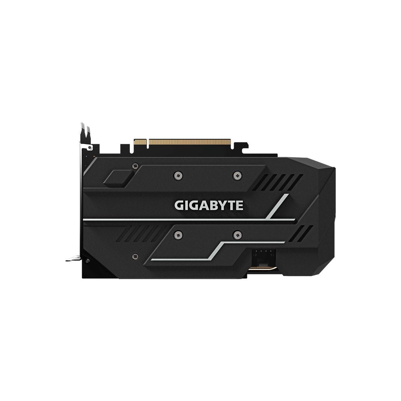 GV-N2060D6-6GD