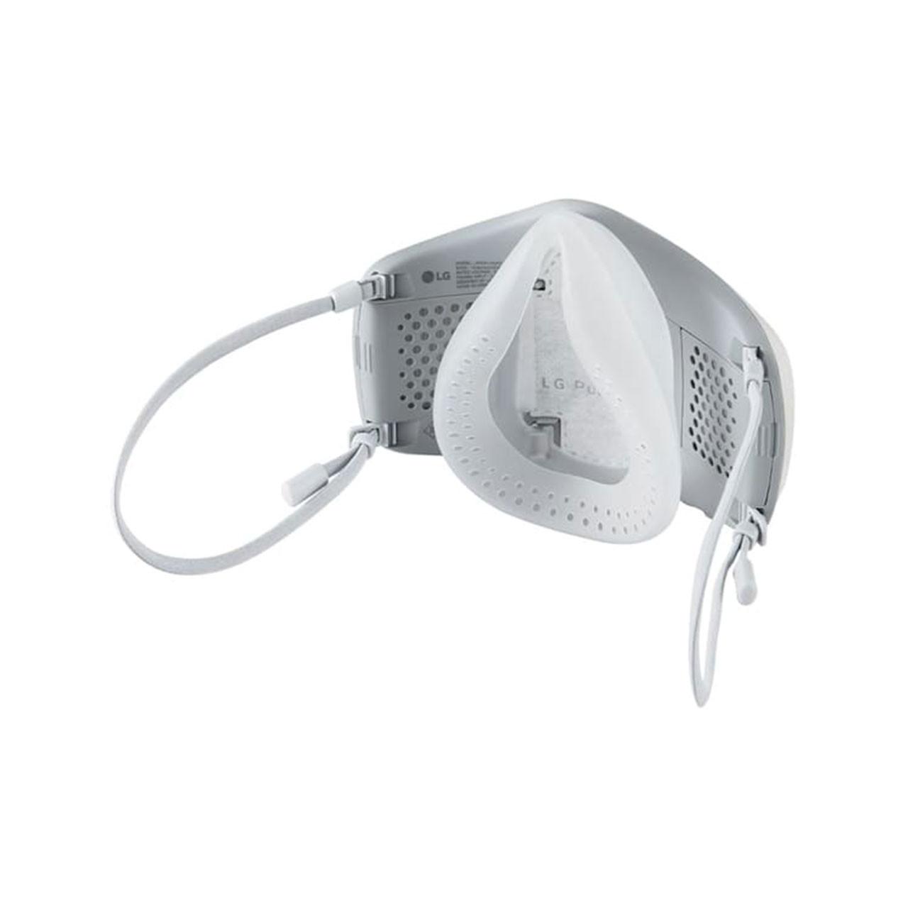 LG-AP551AWFA.ABAE-WHITE
