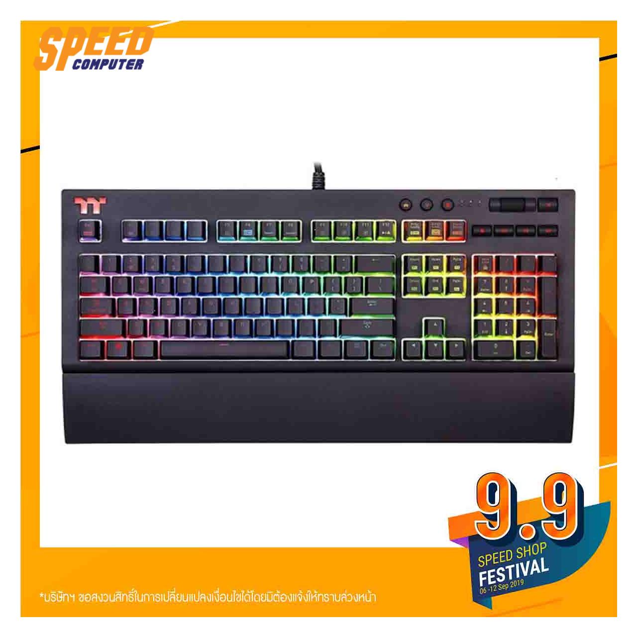 KB-TPX-BLBRTH-01