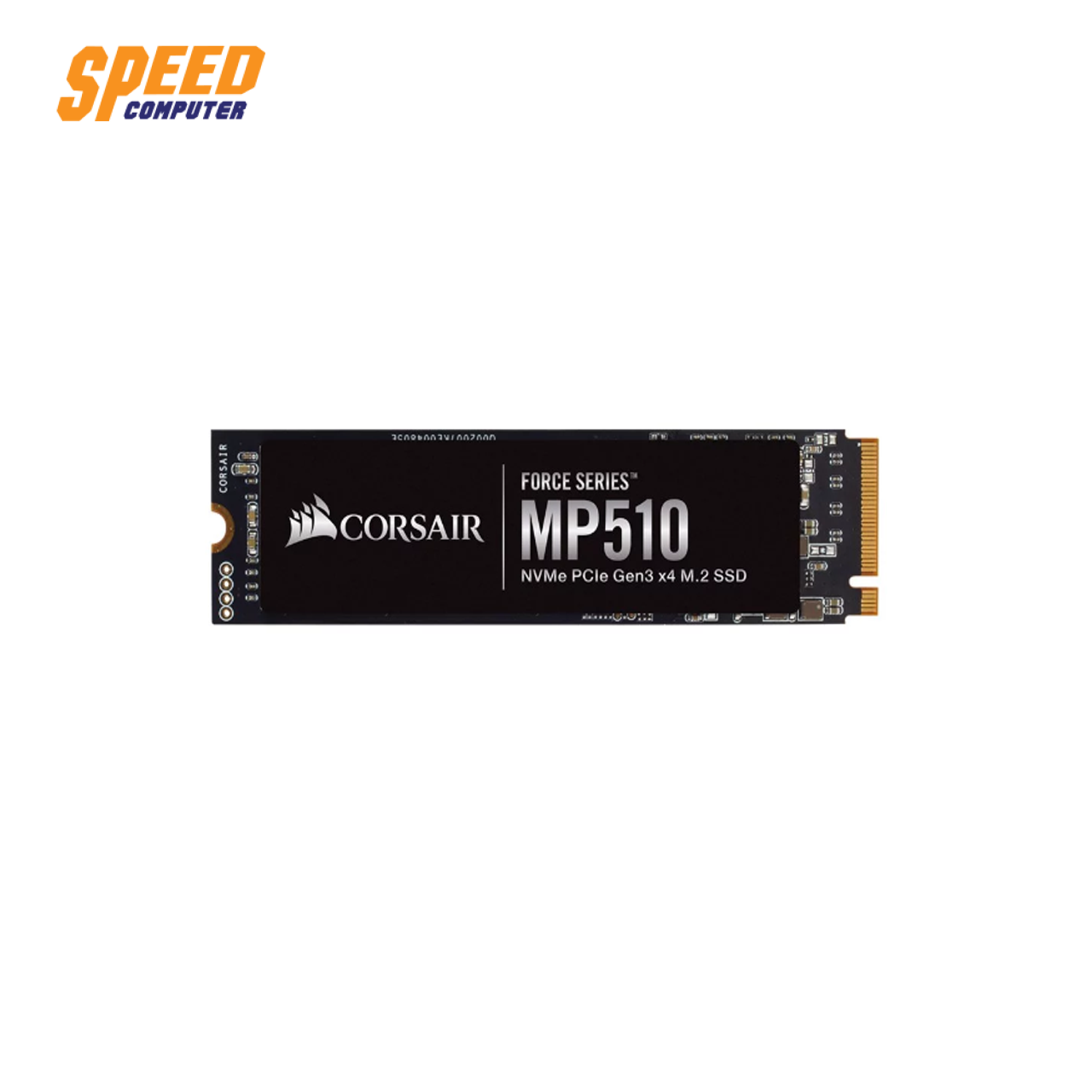 CSSD-F960GBMP510