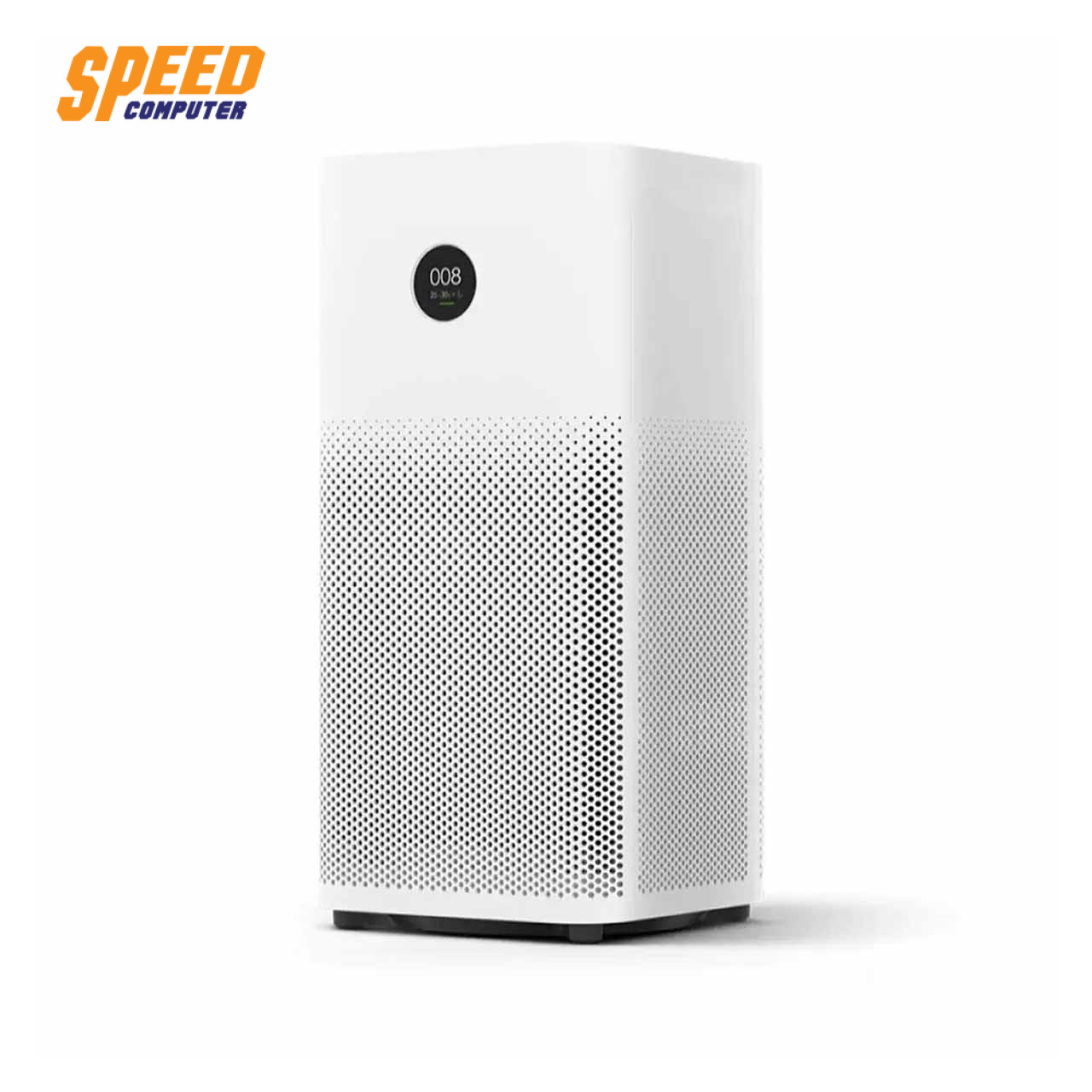 FJY4020GL XIAOMI AIR PURIFIER 2S