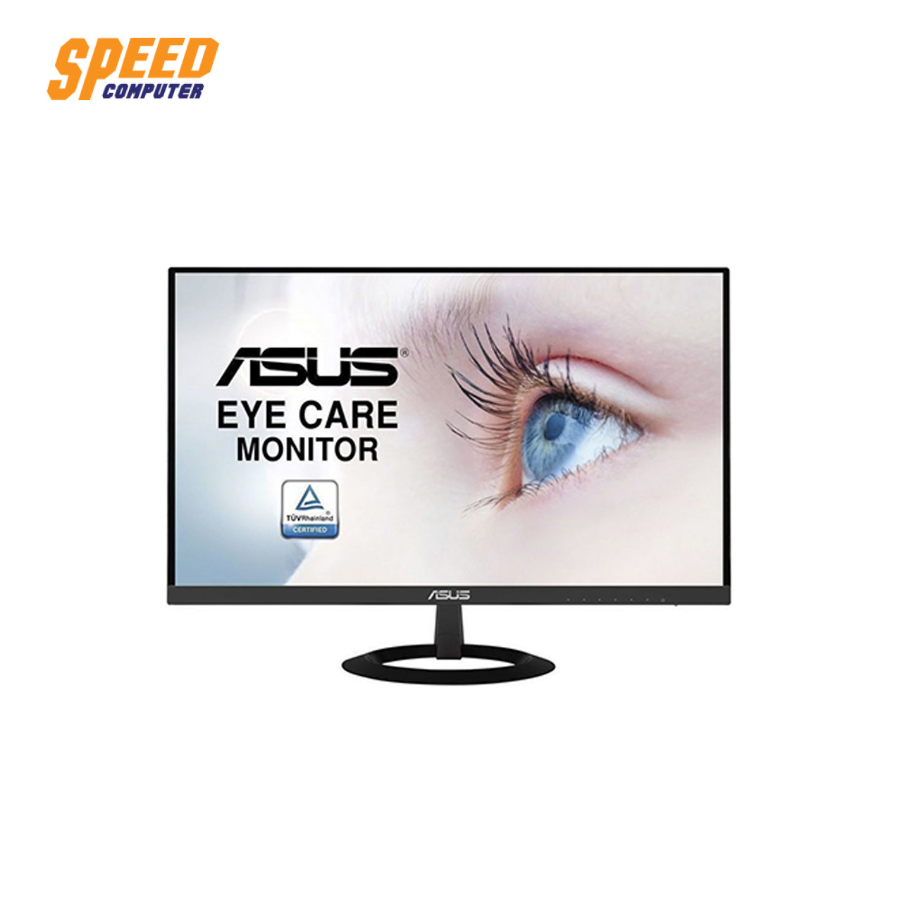 ASUS-VZ249HE-MONITOR