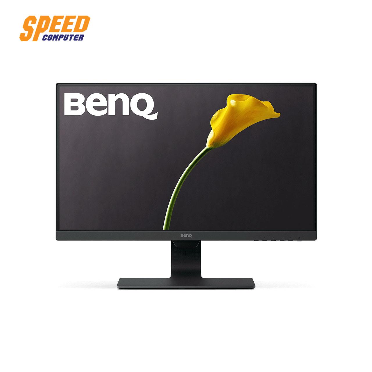 BENQ-GW2480-T